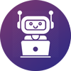 Support Chatbot