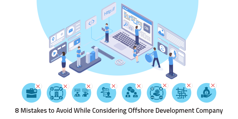Considering-Offshore-Development-Company