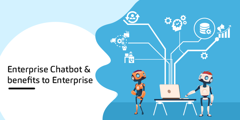 enterprise-chatbot