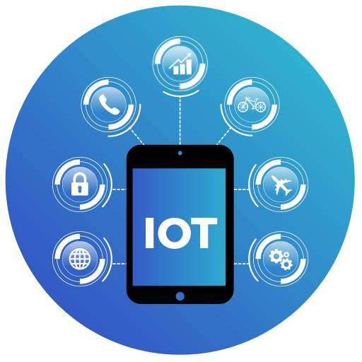 Internet of Things and Applications