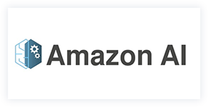 Amazon-AWS-Machine-Learning